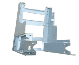 metal-bracket-for-printer